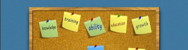 Disability_Strategy.jpg