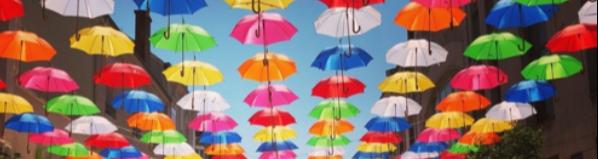 Umbrellas.png