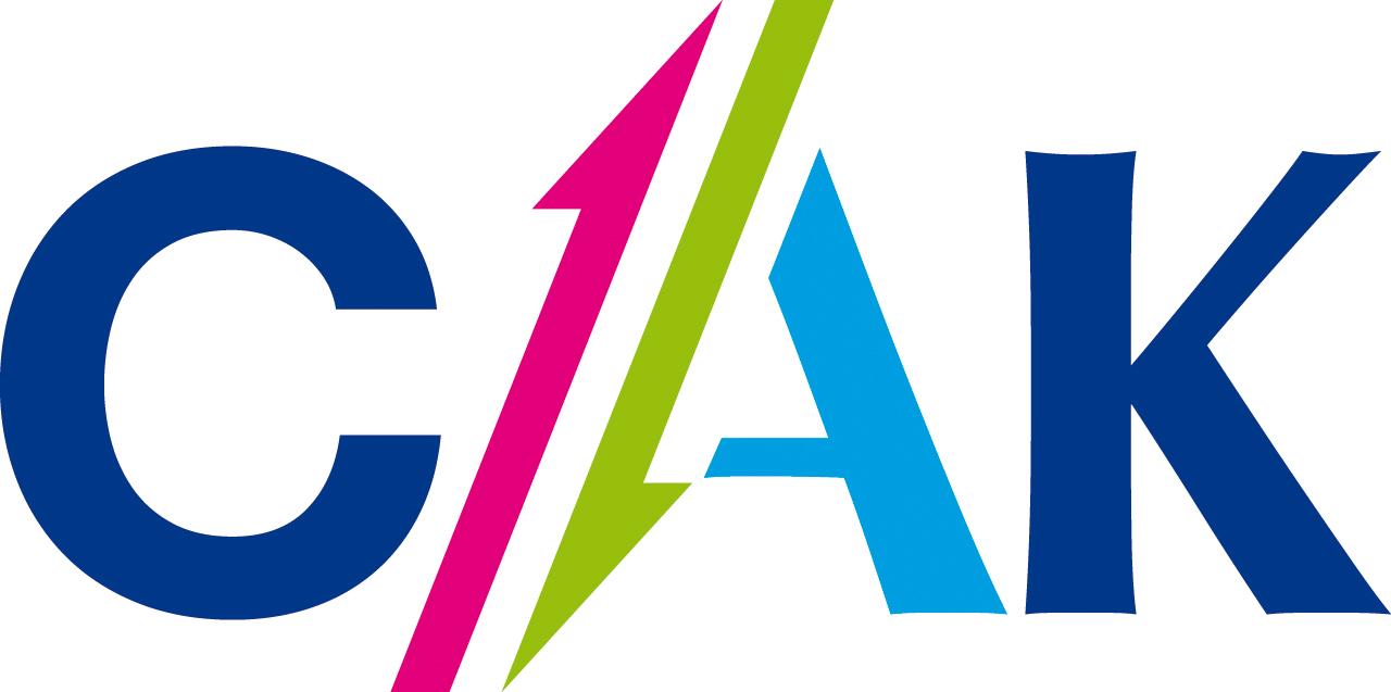CAK_logo.jpg