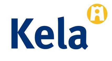 Kela_suomi_kela-1-.jpg