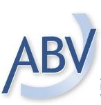 abv.jpg
