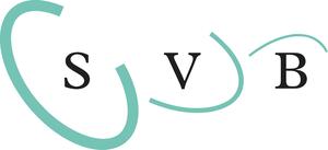 svb-logo.png